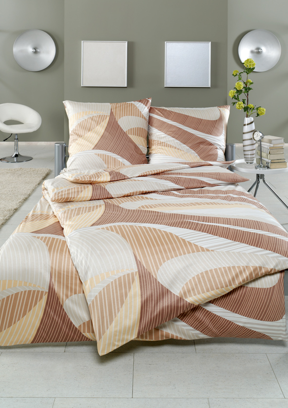 estella mako jersey interlock bettw sche 135x200 80x80. Black Bedroom Furniture Sets. Home Design Ideas