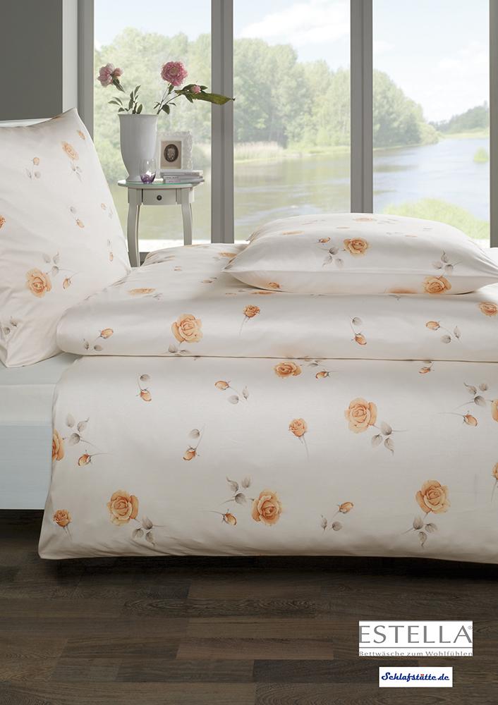 bettw sche jersey 155x220 estella mako jersey bettw sche. Black Bedroom Furniture Sets. Home Design Ideas